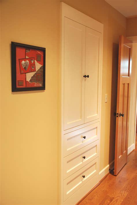 Cabinet Doors Canada Canadian Wood Cabinet Door Manufacturers Cabinet Doors