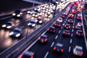 Was Kostet Es Ein Auto Anzumelden by Auto Anmelden Kosten F 252 R Die Zulassung 2018