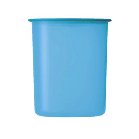 one touch canister tupperware one touch series tupperware singapore