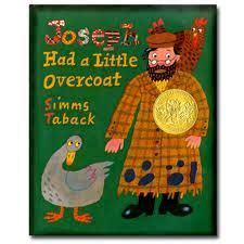 themes of the story overcoat 1000 images about read aloud books for 1st grade on