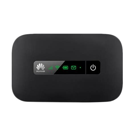 Modem Wifi Gsm Huawei jual huawei e5373 original mifi modem 4g lte gsm wifi