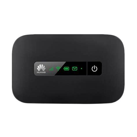 Modem Huawei Ce0682 Baru jual huawei e5373 original mifi modem 4g lte gsm wifi mobile portable 150 mbps harga