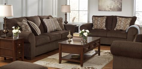 Living Room Sofa Sets Sofa Sets 500 Furniture Sectional Sofas 300 Affordable Thesofa