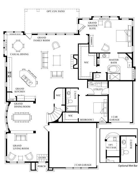 floor plan downton downton floor plan sense and simplicity downton house tour floor plan downton
