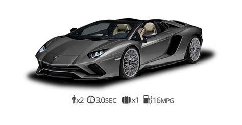 lamborghini aventador s roadster lease rent lamborghini huracan miami at luxury car rental usa