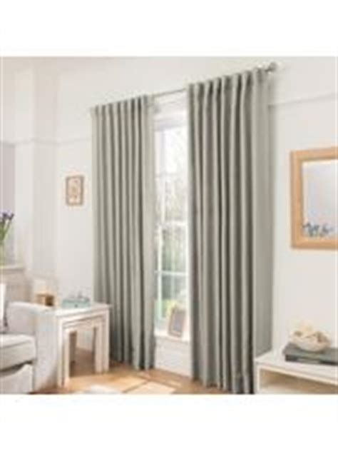 blackout curtains asda blackout curtains curtains home garden george at asda