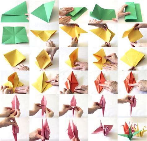 Prison Origami Bird - 89 best images about prison on