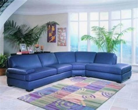 how to take care of leather couch how to take care of your leather furniture pieces