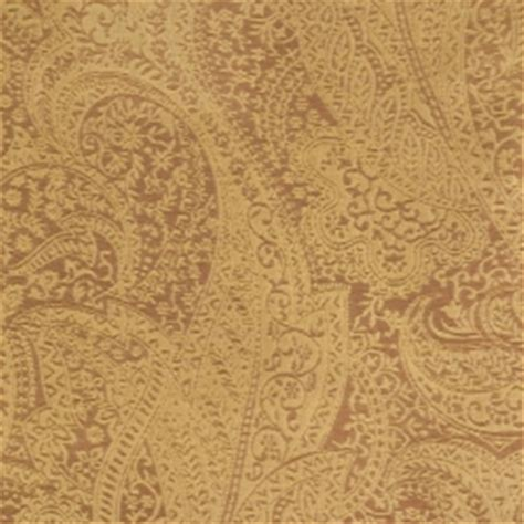 buy drapery fabric online harvest paisley fabric by trend 01027 22169