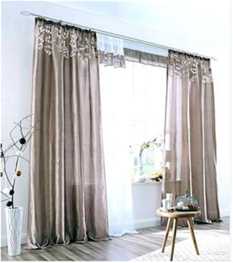 Green And Beige Curtains Inspiration 140cmw Top Quality White Brown Green Beige Color Silk Like Blind Curtains For Living Room