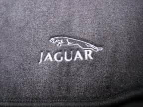 Jaguar Mats Trunk Floor Mat Jaguar Shop