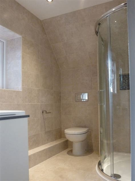 the tile and bathroom place the tile and bathroom place bathroom ideas pictures tile and bathroom place