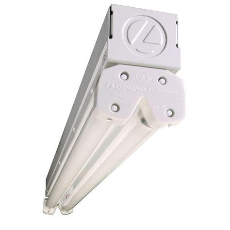 T5 Grow Lights Menards T5 Fluorescent Light Fixtures T 5 Fluorescent Light Fixtures