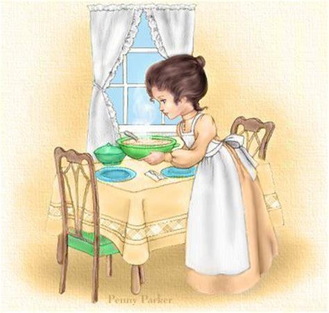 galateo servire a tavola il galateo a tavola