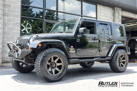 bronze jeep 100 bronze jeep 2018 jeep grand cherokee photo and