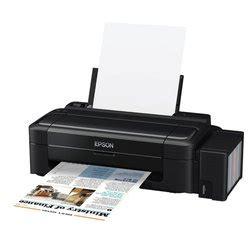 Printer Epson A3 L300 Epson Printer L300 Jeftinije Hr