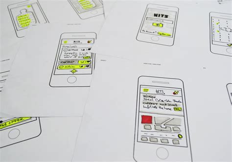 sketch app designing killer mobile apps a prototype story cyber
