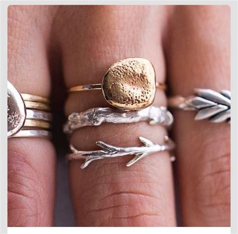 twig ring on pinterest branch ring twig engagement fancy rings look as you like pinterest fancy and ring