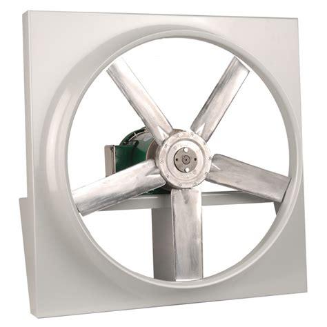 dayton direct drive blower motor wiring diagram