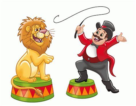 el domador de leones 8416087407 domador ideas para proyecto circo para 3a 241 os circo buscar con google y buscando