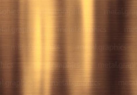 Aus Bronze by Bronze Texture Metal Graphics