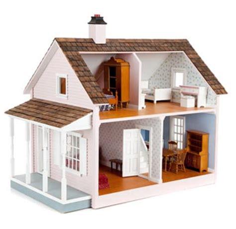 como hacer una casa para munecas de carton como construir una casa de munecas paso a paso dietas de