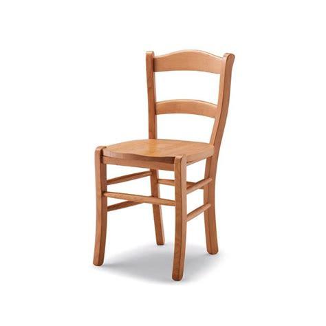 sedie in faggio sedia rb in faggio con sedile paglia massello