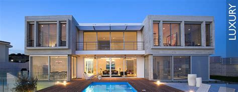 property for sale property in cyprus property developers in cyprus