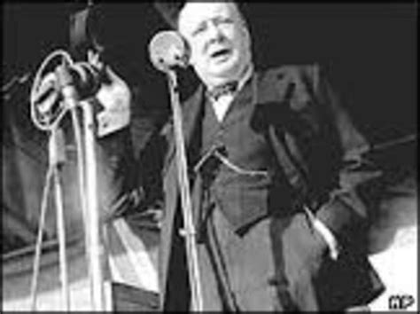 winston churchill iron curtain speech cold war timeline timetoast timelines