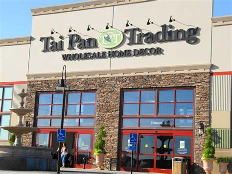 tai pan trading 35 photos 37 reviews home decor photos for tai pan trading yelp