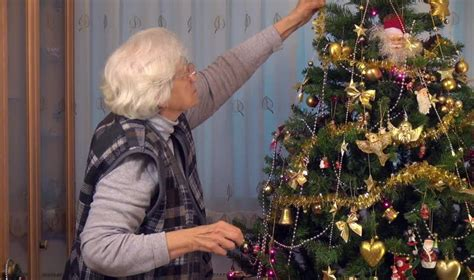 christmas elderly myhomecare ie home care home help home nursing in ireland award winning advanced care