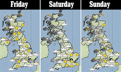 Uk Braced For Arctic Weather Daily Mail Online | uk braced for arctic weather daily mail online