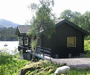 Stilwell Cottages Direct by Turtola Ross Cromarty Property In Highlands