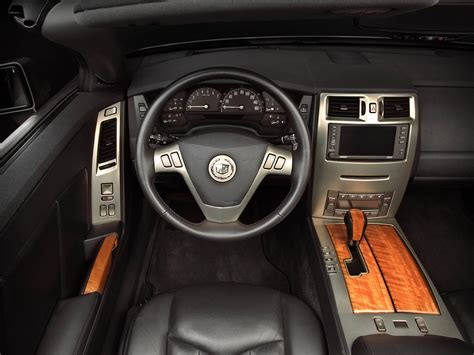 how things work cars 2005 cadillac xlr interior lighting cadillac xlr price modifications pictures moibibiki