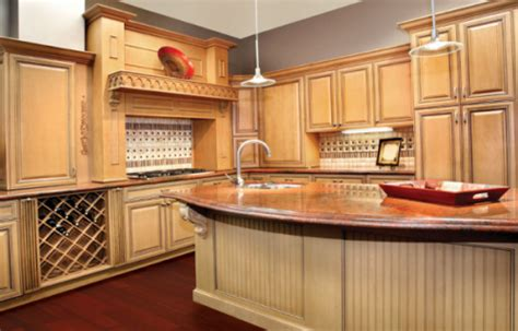 different styles of kitchen cabinets different types of modern kitchen cabinets inhabit blog