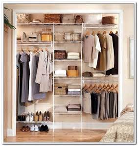 Cool Bedroom Closet Ideas Remodell Your Home Design Ideas With Great Cool Small