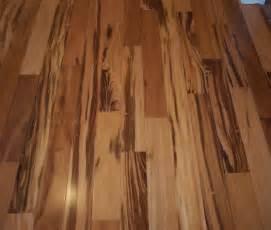 dustless hardwood floors