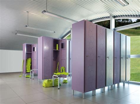 spogliatoio femminile doccia 5 consigli per la progettazione e realizzazione dell area