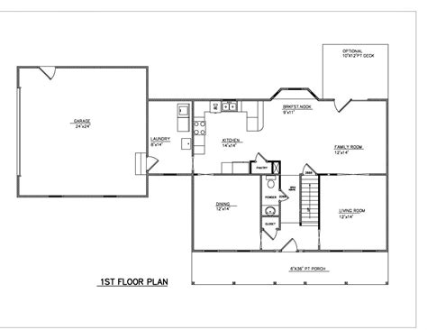 floor plans with cost to build estimates 100 floor plans with cost to build estimates
