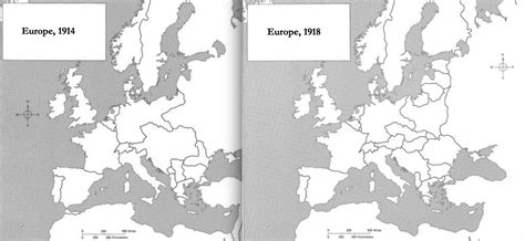 Prentice Historical Outline Map 71 by Prentice 67 Europe Blank Outline Map Pdf Book Map Of Europe Quiz With World