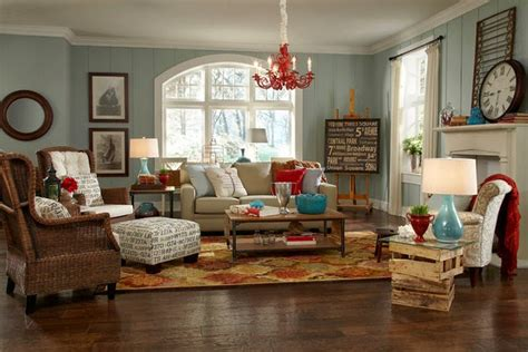 gray living room casual cottage stylishbeachhome com casual beach cottage