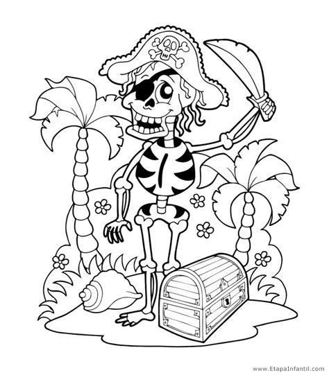 imagenes del otoño para imprimir dibujos para imprimir y colorear en halloween etapa infantil