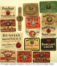 design your own home brew labels old beer labels from south africa beer labels