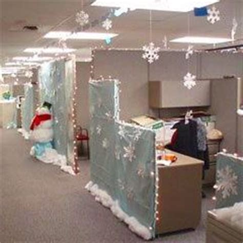 13 best images about innovative cubicles on pinterest 13 best images about cubicle birthday decorating ideas on