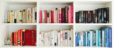 fit2besick the side effects of perfection books 10 creative bookshelf ideas you ll want to try at home