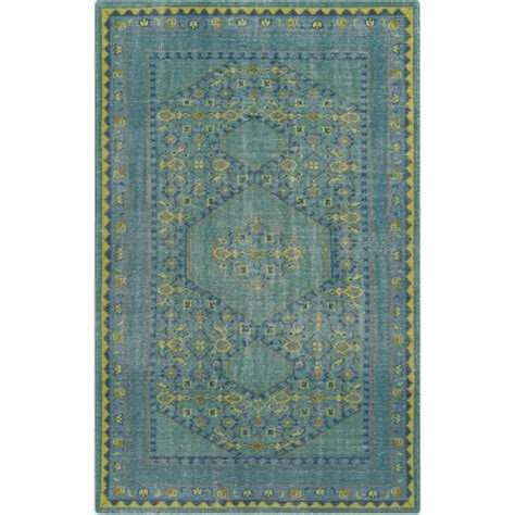 rugs gimme a rug zahra by surya the room