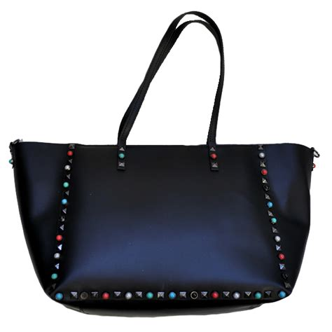 Marc Inspired Gemtastic Shopper At Accessorize valentino inspired shopper nicci boutiques