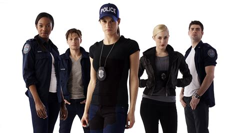 wallpaper rookie blue rookie blue rookie blue wallpaper 1920x1080 58363