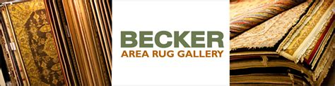 Area Rug Cleaning Minneapolis Rugs Minneapolis Mashhad Carpet Weavers Genesis 8 Discount Area