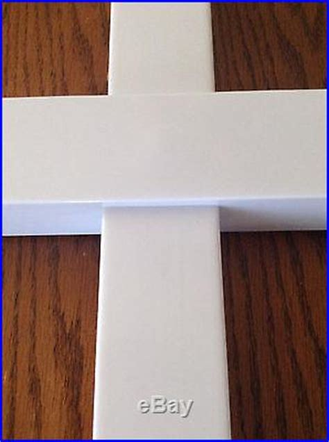 large outdoor lighted cross lighted cross decor large 2 x4 outdoor lights